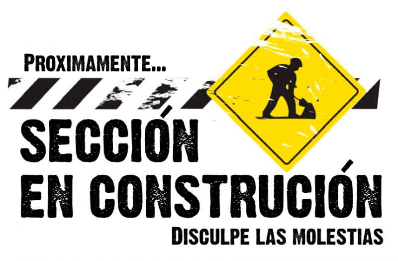 Mente psíquica - Estados de consciencia y capacidades psíquicasContacto: info@mentepsiquica.es - 675 829 401 (sólo WhatsApp)