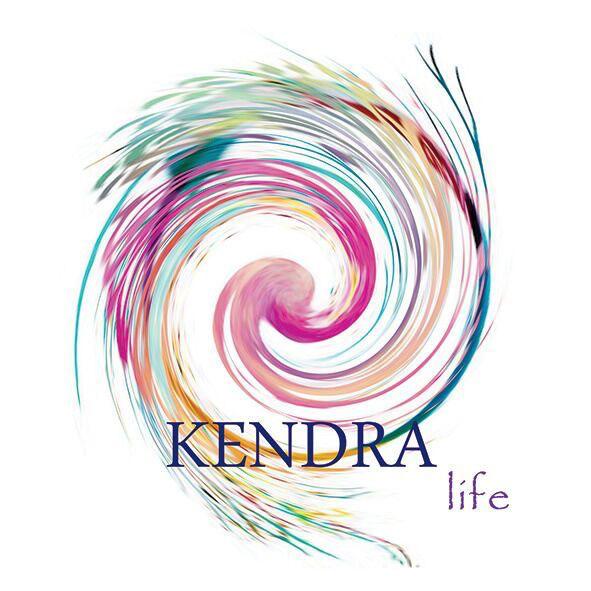 Centro Kendra Life Madrid - Calle Virgen del Val, 14 - 28027 - Madrid