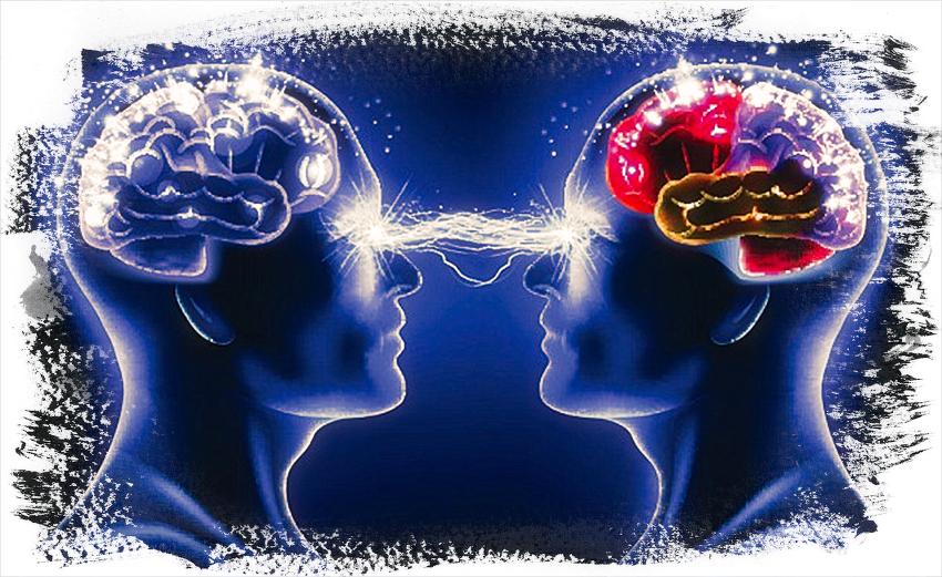 La telepatía, o transmisión del pensamiento, es la capacidad de comunicarse con la mente.Una capacidad que desarrollamos a través de entrenamientos y que nos permite basarnos en algunos puntos necesarios para practicar y obtener grandes resultados y beneficios